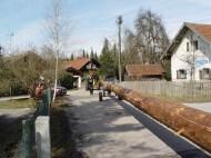 Maibaum Reinholden 26.03.2005 - 35
