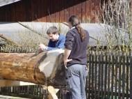 Maibaum Reinholden 26.03.2005 - 53