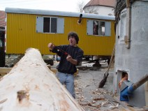 Maibaum Reinholden 26.03.2005 - 63