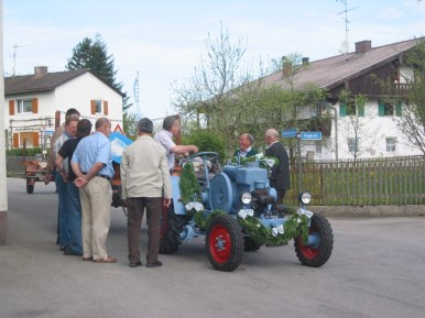 Maifeier 01.05.2005 - 001
