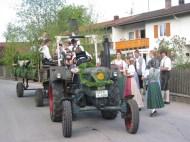 Maifeier 01.05.2005 - 002