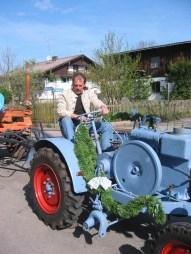 Maifeier 01.05.2005 - 012