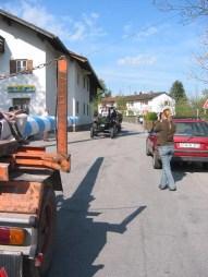 Maifeier 01.05.2005 - 013