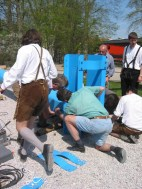 Maifeier 01.05.2005 - 016