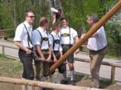Maifeier 01.05.2005 - 025