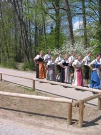Maifeier 01.05.2005 - 034