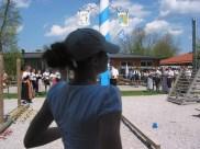 Maifeier 01.05.2005 - 036
