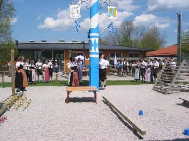 Maifeier 01.05.2005 - 037