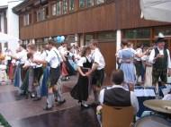 Maifeier 01.05.2005 - 044