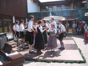 Maifeier 01.05.2005 - 052