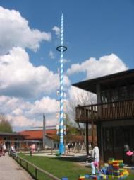 Maifeier 01.05.2005 - 055