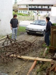 Maifeier 01.05.2005 - 058