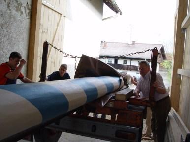 Maifeier 01.05.2005 - 066