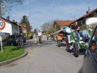 Maifeier 01.05.2005 - 075