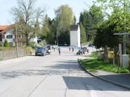 Maifeier 01.05.2005 - 076