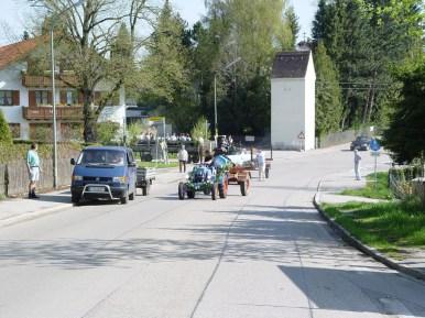 Maifeier 01.05.2005 - 077