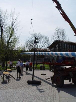 Maifeier 01.05.2005 - 096