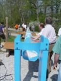 Maifeier 01.05.2005 - 100