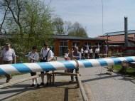 Maifeier 01.05.2005 - 103