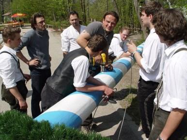 Maifeier 01.05.2005 - 104