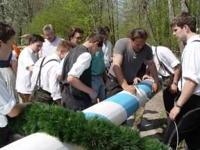 Maifeier 01.05.2005 - 106