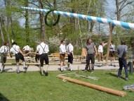 Maifeier 01.05.2005 - 111