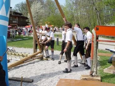 Maifeier 01.05.2005 - 128