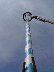 Maifeier 01.05.2005 - 129