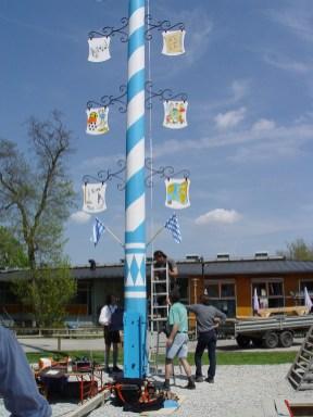 Maifeier 01.05.2005 - 137