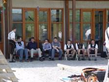Maifeier 01.05.2005 - 138