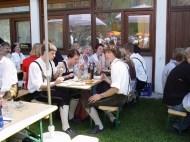Maifeier 01.05.2005 - 143