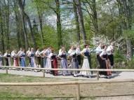 Maifeier 01.05.2005 - 150