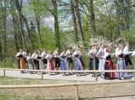 Maifeier 01.05.2005 - 151