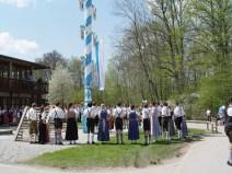 Maifeier 01.05.2005 - 157