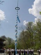 Maifeier 01.05.2005 - 161