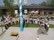 Maifeier 01.05.2005 - 165