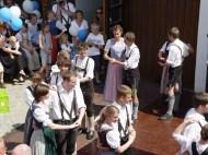 Maifeier 01.05.2005 - 168