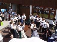 Maifeier 01.05.2005 - 169