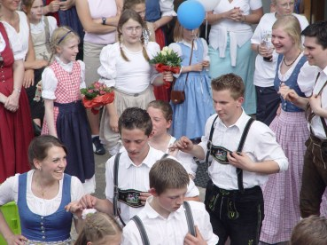 Maifeier 01.05.2005 - 172