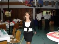 Notte Italiana 14.08.2005 - 010