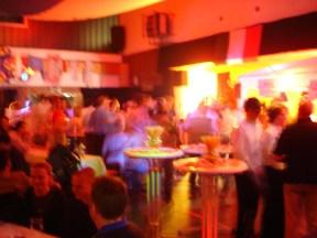 Notte Italiana 14.08.2005 - 023