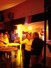 Notte Italiana 14.08.2005 - 030