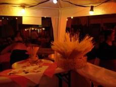 Notte Italiana 14.08.2005 - 070