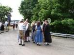 Oberpfaffenhofen 05.06.2005 - 16