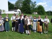 Oberpfaffenhofen 05.06.2005 - 21