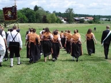 Oberpfaffenhofen 05.06.2005 - 26