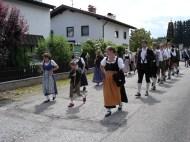 Oberpfaffenhofen 05.06.2005 - 27