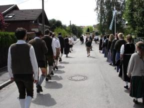 Oberpfaffenhofen 05.06.2005 - 30