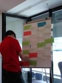 Planung Notte Italiana 26.06.2005 - 75