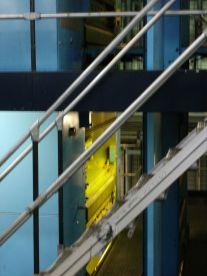SZ Druckzentrum 26.03.2008 - 06